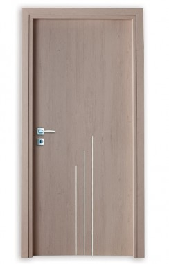Laminate Doors Products Categories Viometale