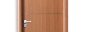 menu-portes-laminate