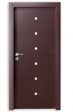 πόρτα Briana