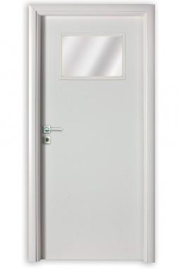 πόρτα Fiona