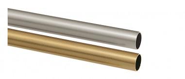 Ανοξείδωτη Σωλήνα ∅25mm